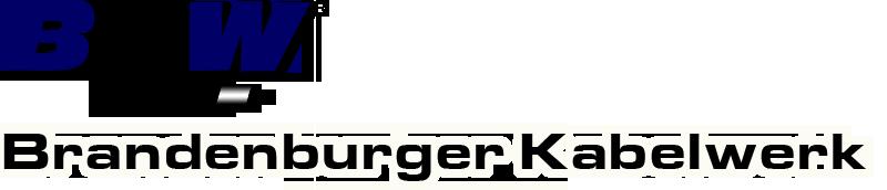 Brandenburger Kabelwerk GmbH